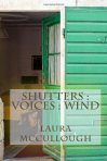 Shutters Cover