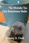 Tea Mistake