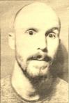 joseph rathgeber head shot (2)