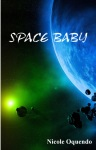 space-baby