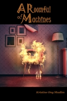 Roomful of Machines_DESIGN TWO