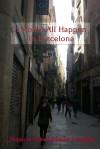 Barcelona_COVER