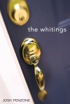 The Whitings