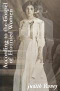Gospel of Haunted Women
