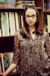 lasek-author-photo (2)