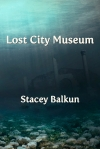 lost-city-museum