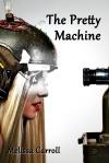 the-pretty-machine